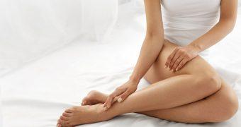 Durerea de picioare: cele mai frecvente cauze
