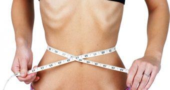 Malnutritia: simptome si cauze