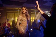 Suferinta in tacere: Mariah Carey a ascuns mult timp ca are tulburare bipolara