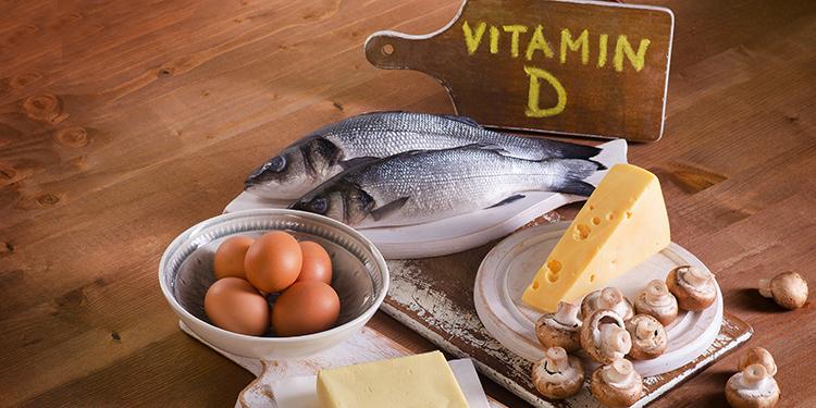 inainte-de-vitamina-D