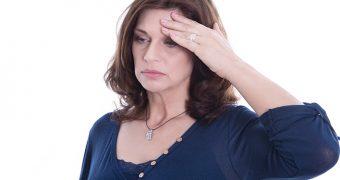 Simptomele menopauzei: metode de ameliorare