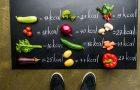Cele mai bune legume pentru slabit