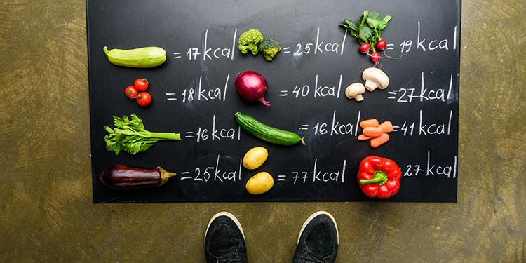 fructe care ajuta la slabit