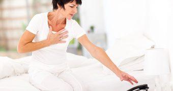 Aritmiile: cand si de ce bate inima altfel?
