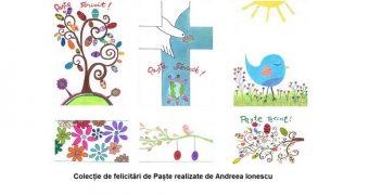 Catena sustine copiii cu dizabilitati senzoriale din cadrul Fundatiei Light into Europe