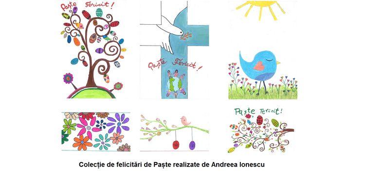 principala_result