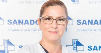 """Dr. Emel Nuraltay: """"80% dintre femei au avut contact, macar o data, cu una dintre tulpinile virusului HPV"""""""
