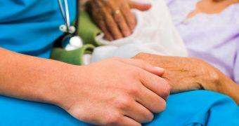 Boala Parkinson: metode pentru imbunatatirea calitatii vietii