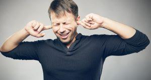 Infectia urechii interne: remedii pentru ameliorarea simptomelor