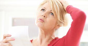 Tratamentul hormonal pentru menopauza