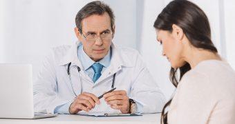 Durerea anala: cauze frecvente