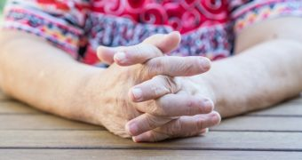 Ce trebuie sa stie seniorii despre onicomicoza