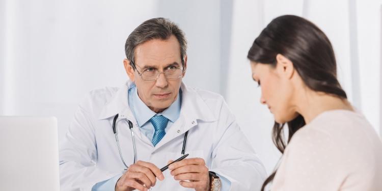 res_inainte de Care este tratamentul uretritei nespecifice