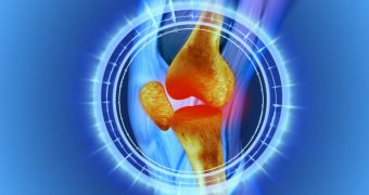 Osteoartrita tricompartimentala: simptome si factori de risc