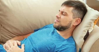Pancreatita necrozanta: simptome si tratament
