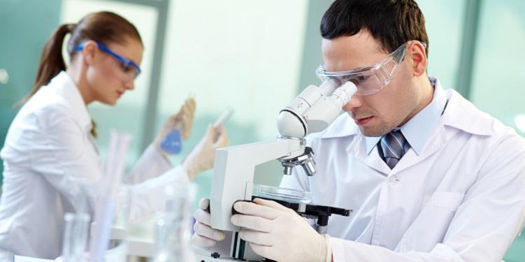 """Misterul """"somnului"""" celulelor canceroase  a fost deslusit!"""