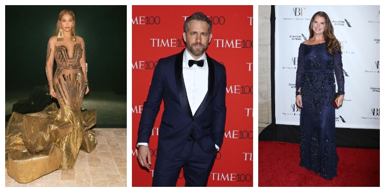 Dincolo de aparente: celebritati care au suferit de tulburari psihice