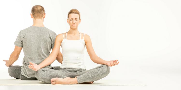exerci?ii pentru reducerea durerii de spate yoga