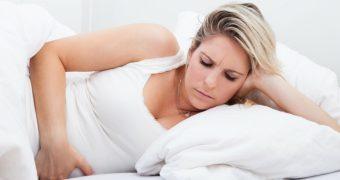 Cauze surprinzatoare ale durerii pelviene