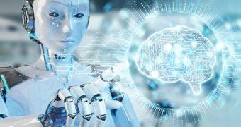 Inteligenta artificiala de la Google poate prezice riscul de deces