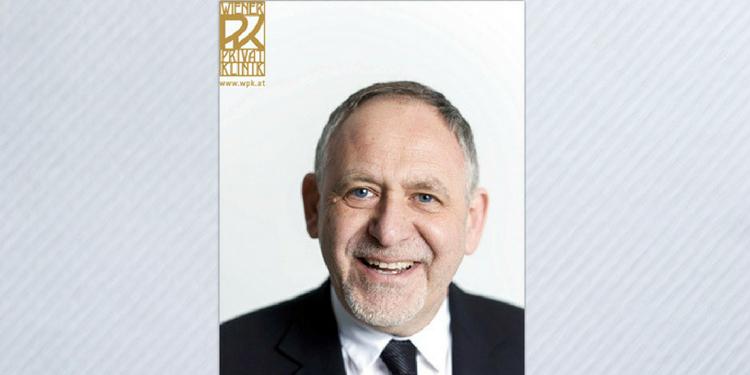 https://www.farmaciata.ro/prof-univ-dr-christoph-zielinski-imunoterapia-ajuta-sistemul-imunitar-sa-se-activeze-pentru-a-distruge-celulele-tumorale/