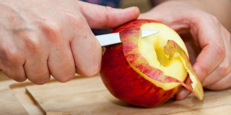 fibre pentru tulburarile digestive