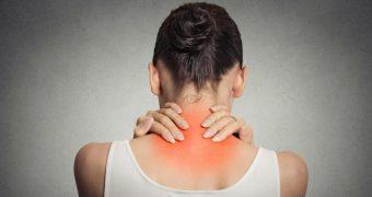 Cum afecteaza fibromialgia femeile