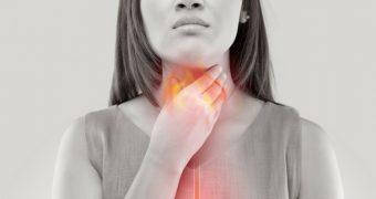 Boala de reflux gastroesofagian si astmul: ce legatura exista?