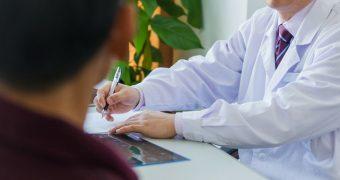 Spasticitatea din scleroza multipla: sfaturi pentru ameliorarea simptomelor