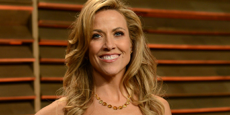 sheryl crow cancer