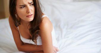 5 alimente care pot cauza toxiinfectie alimentara