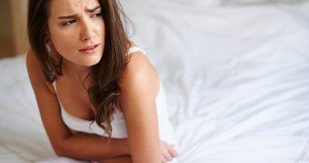 Ponturi prin care tineti sub control boala Crohn