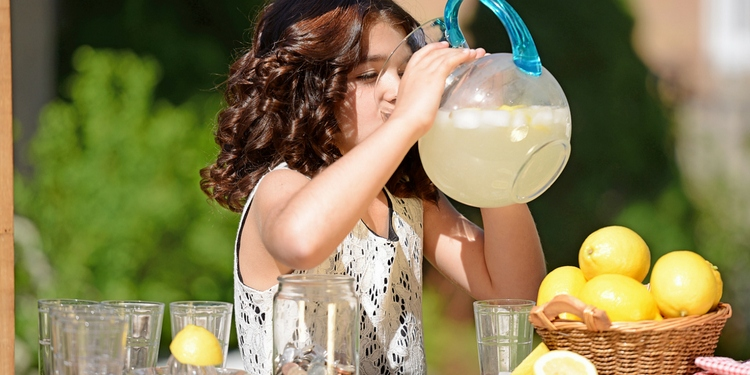 sucuri hidratante