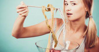 Remedii naturale care ajuta in lupta cu kilogramele