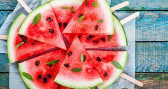 Tulburari digestive? Asa puteti consuma fructe si legume