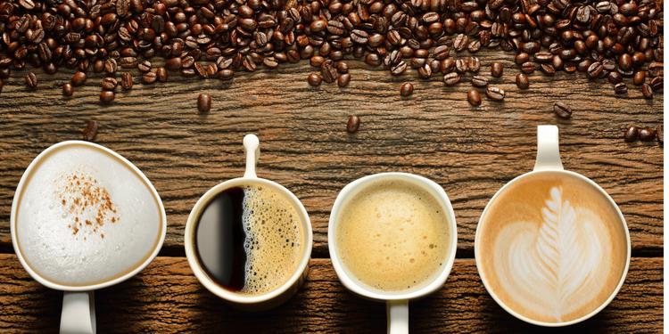 cafea in cazul bolilor de rinichi