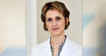 "Dr. Laura Ene: ""Prin deshidratare, caldura excesiva poate afecta valorile glicemice!"""