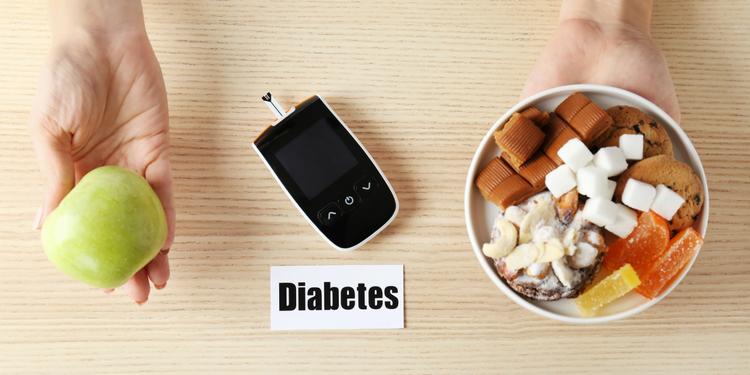 kit de prim ajutor in cazul diabeticilor