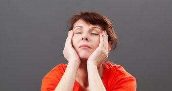 Menopauza si balonarea: cauze si remedii