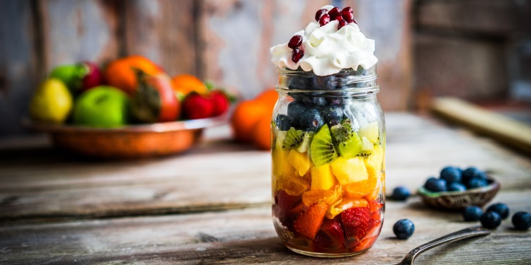 salata de fructe 1