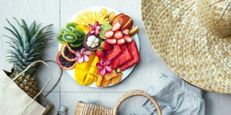 salata de fructe 2