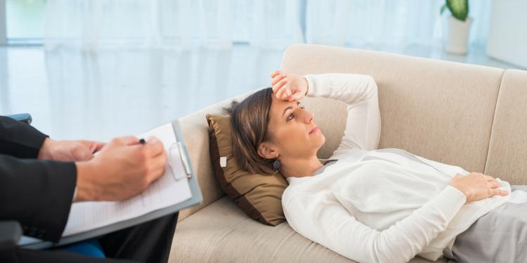 tulburari bipolare