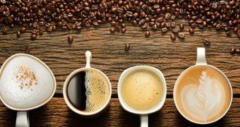 DA sau NU cafelei in cazul bolilor de rinichi?