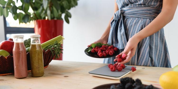 consumul excesiv de fructe