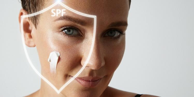 cum tratam acneea