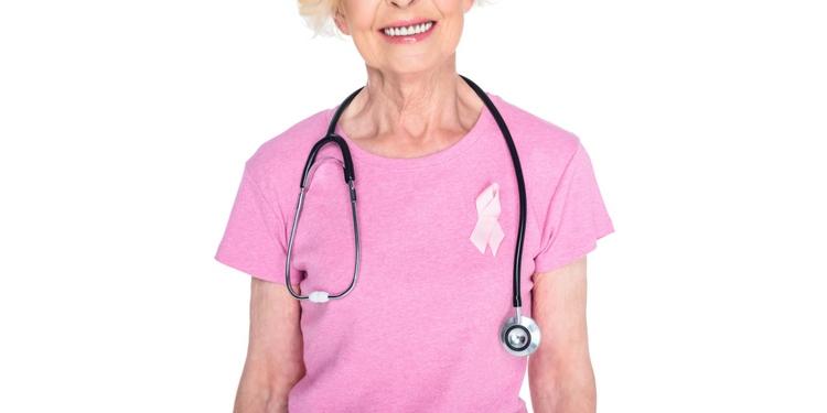 menopauza si durerile de san