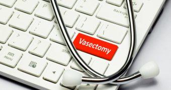 Recuperarea dupa vasectomie
