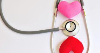 Simptome-cheie in afectiunile cardiovasculare