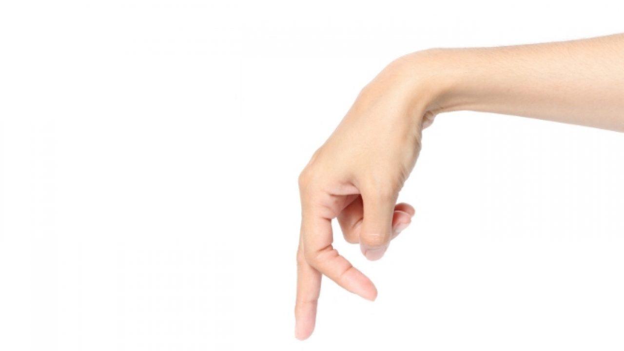 articulația umflată pe deget nu doare tratamentul durerii articulare troxevasină
