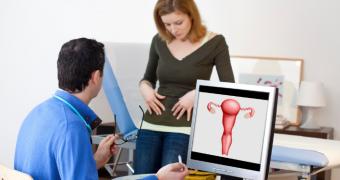 Insuficienta ovariana prematura: simptome si cauze